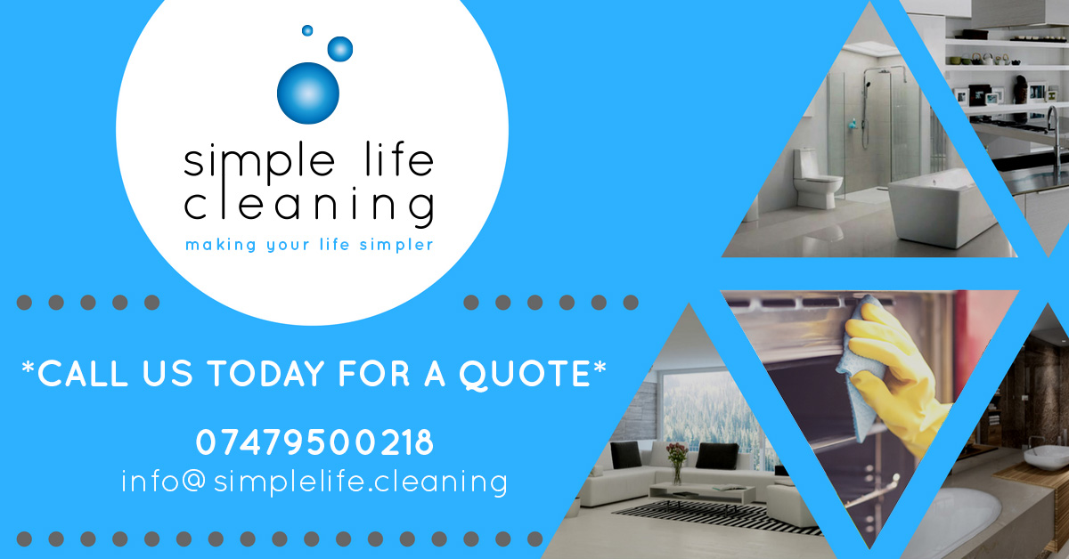 info@simplelife.cleaning